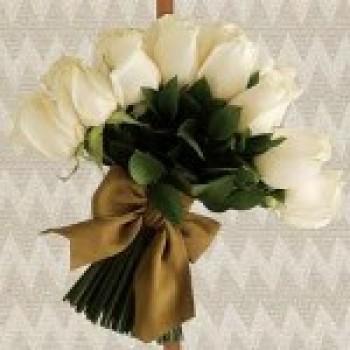 Melhores flores para bouquet de noiva1 Melhores Flores para Bouquet de Noiva