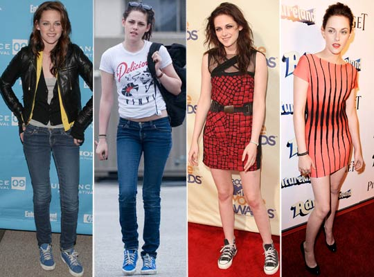 Moda 2 Moda Country Feminina 2011 Fotos, Modelos