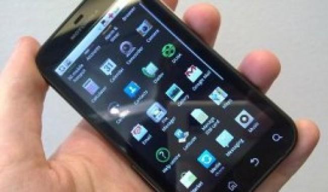 Motorola Defy 1 300x225 Celular Android Motorola Defy