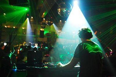 Musicas de Balada 2011 Mais Tocadas Músicas de Balada 2011 Mais Tocadas