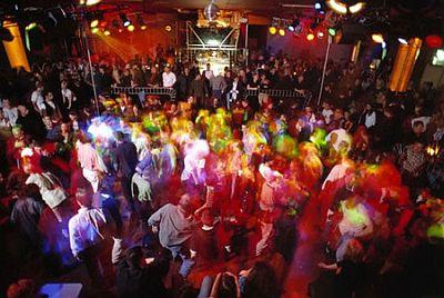 Musicas de Balada 2011 Mais Tocadas2 Músicas de Balada 2011 Mais Tocadas