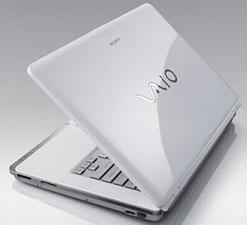Notebook Vaio AMD Onde Comprar Notebook Vaio AMD Onde Comprar