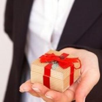 O Que Dar De Presente Para O Chefe1 O Que Dar De Presente Para O Patrão