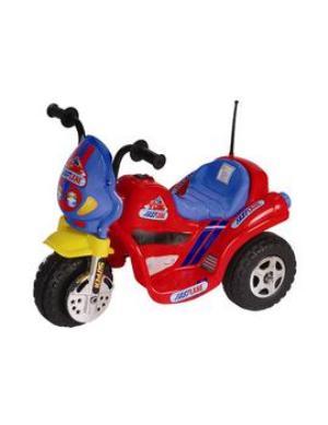 Oferta de Moto Elétrica Infantil 1 Ofertas de Moto Elétrica Infantil