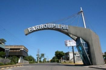 Pontos Turisticos em Farroupilha RS Pontos Turísticos em Farroupilha RS