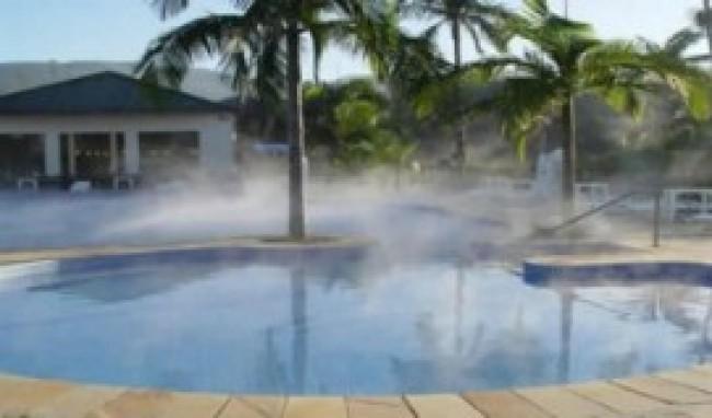 Pousadas com Aguas Termais em Santa Catarina1 Pousadas com Águas Termais em Santa Catarina