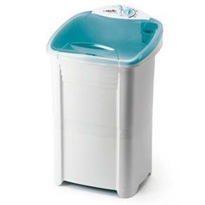Preço de Tanquinho de Lavar Roupa Preço de Tanquinho de Lavar Roupa