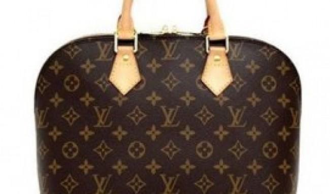 ... de bolsas Louis Vuitton 2 300x256 Promoção de Bolsas Louis Vuitton