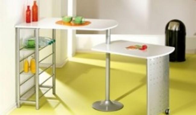 Promoções de Mesas de Cozinha 1 Promoções de Mesas de Cozinha