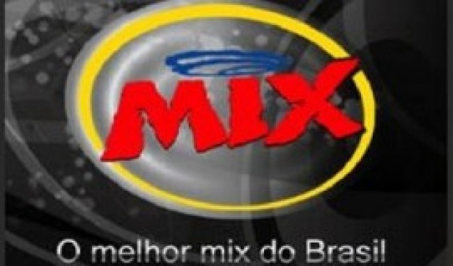 Rádios Online Brasil  Ouça Rádios Online Rádios ao Vivo!