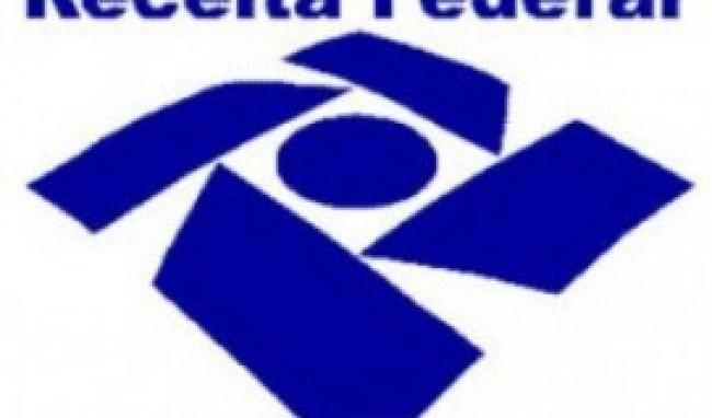 Receita Federal Como Fazer Passo a Passo o Imposto de Renda
