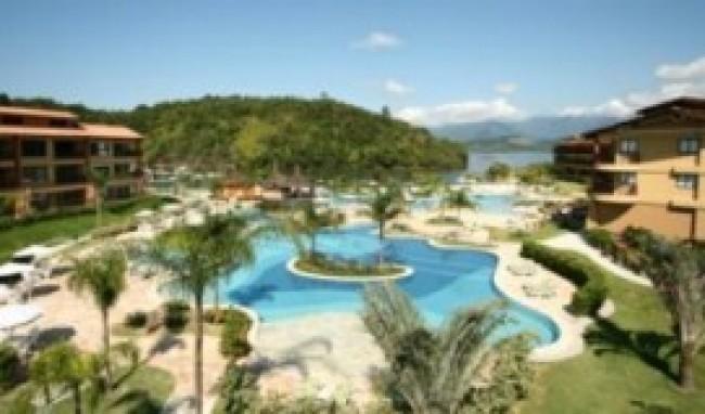 Resorts em Angra dos Reis RJ1 Resorts em Angra dos Reis RJ, endereços  e telefones