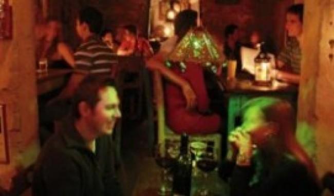 Restaurantes Romanticos em Campinas1 Restaurantes Românticos em Campinas