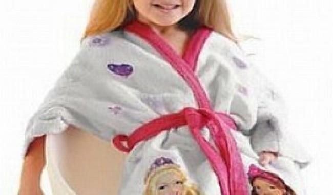 Roupas da Barbie Infantil Modelos1 Roupas da Barbie Infantil Modelos