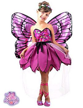 Roupas da Barbie Infantil Modelos2 Roupas da Barbie Infantil Modelos