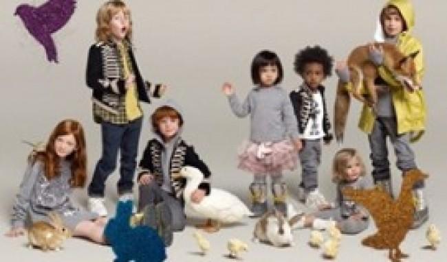 Roupas de Inverno Infantil em Promoção 1 Roupas de Inverno Infantil em Promoção