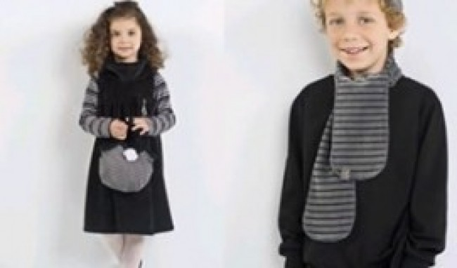Roupas de Inverno Infantil em Promoção 2 Roupas de Inverno Infantil em Promoção