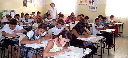 Saresp 2012 – Gabarito e Provas2 Saresp 2012 – Gabarito e Provas