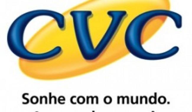 Trabalhe Conosco CVC Turismo Festas Juninas Pacotes de Viagem CVC Turismo