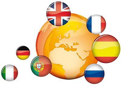 Tradutor Online Google Tradutor Online Google