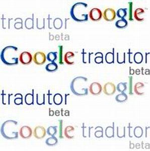 Tradutor Online Google2 Tradutor Online Google