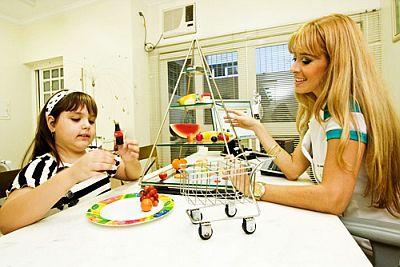 Tratamentos para Obesidade Infantil Onde Encontrar Tratamentos para Obesidade Infantil Onde Encontrar