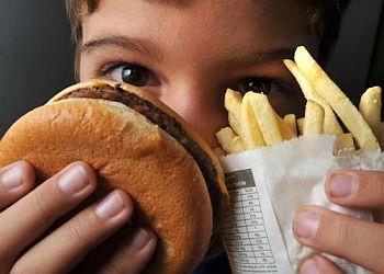 Tratamentos para Obesidade Infantil Onde Encontrar2 Tratamentos para Obesidade Infantil Onde Encontrar