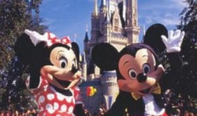 Viagem Para Disney Curitiba2 Viagem para Disney Curitiba