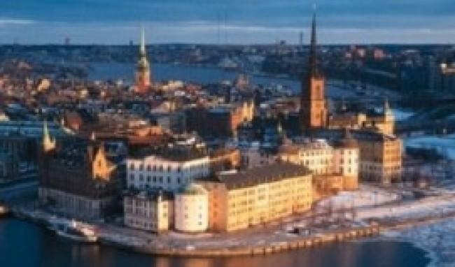Viagem Para Suécia Pacotes Preços1 Viagem Para Suécia Pacotes, Preços