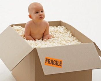 Viagem de Aviao Com Bebe Dicas Viagem de Avião Com Bebê Dicas