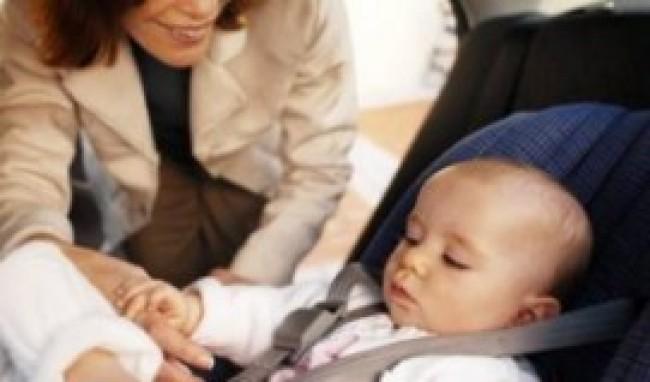 Viagem de Aviao Com Bebe Dicas3 Viagem de Avião Com Bebê Dicas