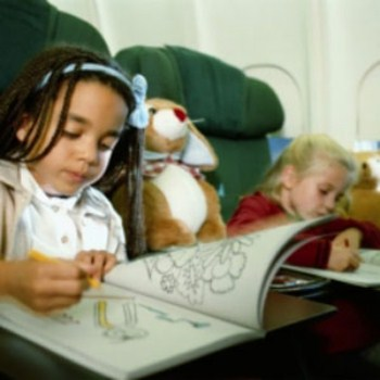 Viagem de Aviao Com Bebe Dicas5 Viagem de Avião Com Bebê Dicas