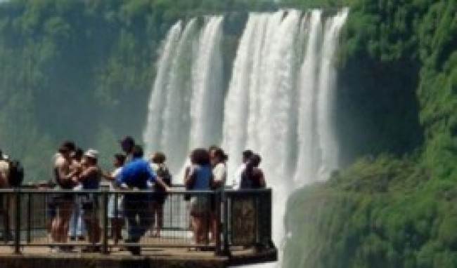 Viagem de Curitiba Para Foz do Iguacu Dicas1 Viagem de Curitiba Para Foz do Iguaçu Dicas