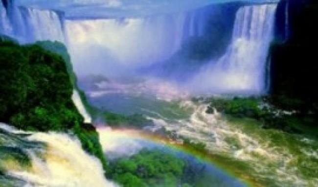 Viagem de Curitiba Para Foz do Iguacu Dicas2 Viagem de Curitiba Para Foz do Iguaçu Dicas