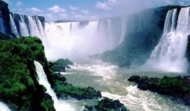Viagem de Curitiba Para Foz do Iguacu Dicas3 Viagem de Curitiba Para Foz do Iguaçu Dicas