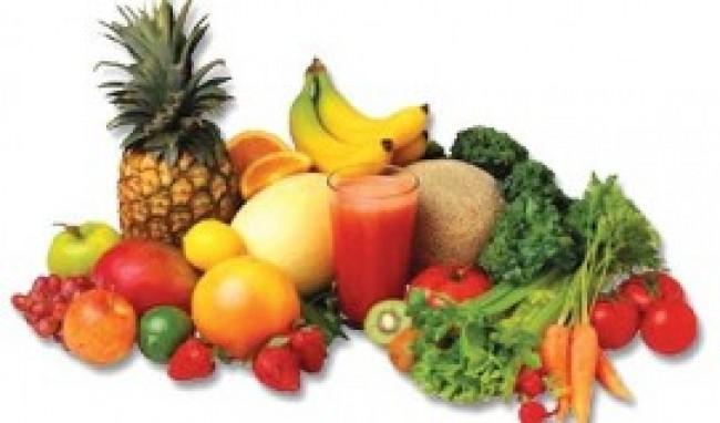 alimentos funcionais Nutrientes que ajudam a fortalecer o organismo