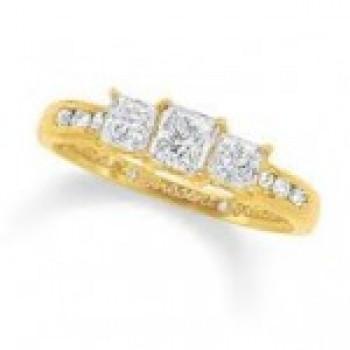 anel de noivado modelos fotos2 Anel de Noivado, Modelos, Fotos