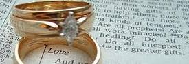 anel de noivado modelos fotos3 Anel de Noivado, Modelos, Fotos