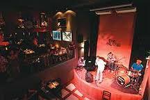 bares na vila madalena com musica ao vivo Bares na Vila Madalena com Música ao Vivo