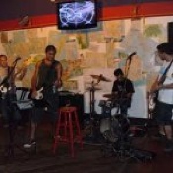 bares na vila madalena com musica ao vivo1 Bares na Vila Madalena com Música ao Vivo
