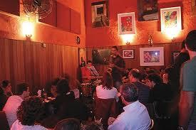 bares na vila madalena com musica ao vivo2 Bares na Vila Madalena com Música ao Vivo