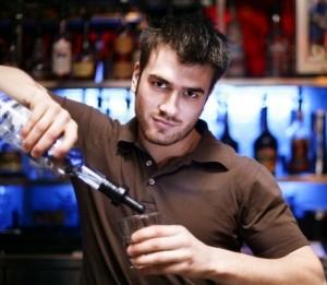 bartender1 Curso de Bartender no Senac