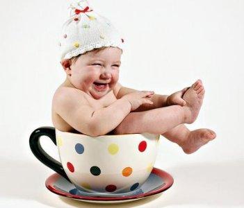 brincadeiras para chá de fralda Brincadeiras Para Chá De Fralda