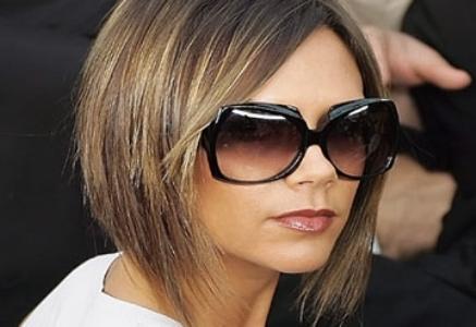 cabelo assimétrico Cabelo da Moda 2011 Cortes, Cores