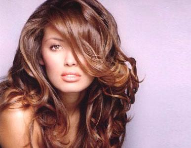 cabelo1 Dicas de Acessórios para Cabelos Curtos