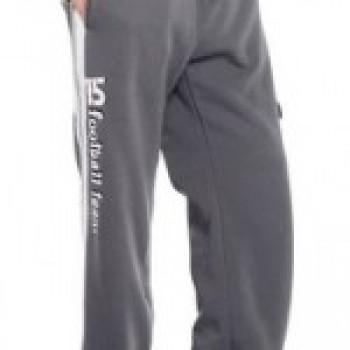 calça2 Calças de Moletom Masculino