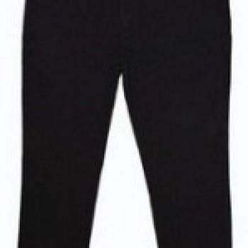 calça31 Calças Brim Masculinas