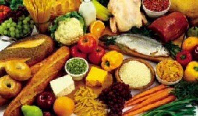 carboidratos Dicas de Dietas para Diabéticos