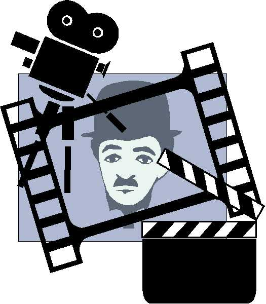 http://cdn.mundodastribos.com/wp-admin/uploads/2011/06/cinema.jpg