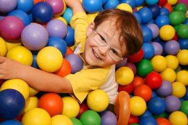 como economizar na festa infantil Como Economizar Na Festa Infantil